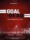 Goal of the Dead - wallpapers.