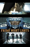 Friday Night Lights pictures.