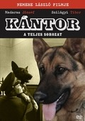 Kántor pictures.