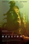 Hellion - wallpapers.