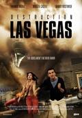 Destruction: Las Vegas pictures.