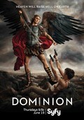Dominion - wallpapers.