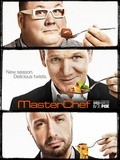 Masterchef - wallpapers.
