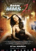 Ragini MMS 2 - wallpapers.