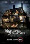 Nightmares & Dreamscapes: From the Stories of Stephen King pictures.
