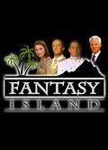Fantasy Island - wallpapers.