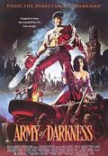 Army of Darkness pictures.