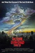 Return of the Living Dead Part II - wallpapers.
