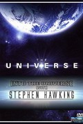 Into the Universe with Stephen Hawking - wallpapers.