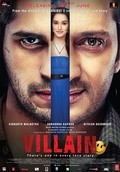Ek Villain - wallpapers.