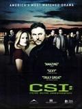 CSI: Crime Scene Investigation pictures.
