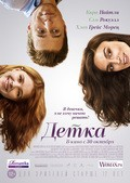 Laggies pictures.