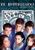 El internado - wallpapers.