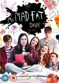 My Mad Fat Diary pictures.