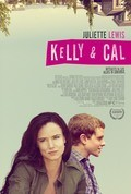 Kelly & Cal - wallpapers.