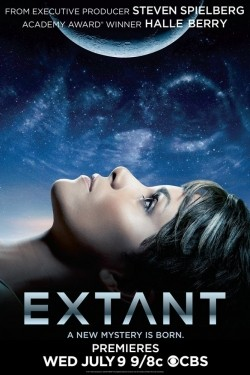 Extant pictures.