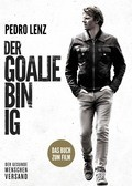 Der Goalie bin ig - wallpapers.