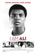 I Am Ali - wallpapers.