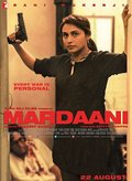 Mardaani pictures.