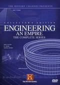 Engineering an Empire pictures.