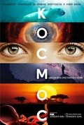 Cosmos: A SpaceTime Odyssey pictures.