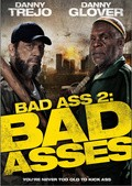 Bad Ass 2: Bad Asses - wallpapers.