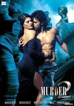 Murder 2 - wallpapers.