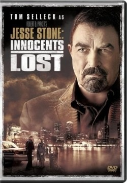 Jesse Stone: Innocents Lost pictures.