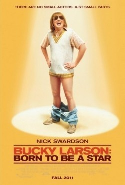 Bucky Larson: Born to Be a Star pictures.