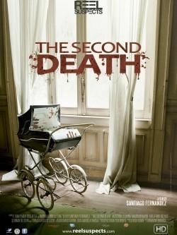 La segunda muerte - wallpapers.