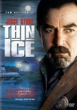 Jesse Stone: Thin Ice pictures.