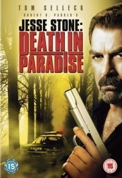 Jesse Stone: Death in Paradise pictures.