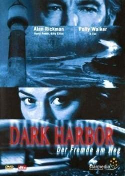 Dark Harbor - wallpapers.