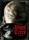 Blood Creek - wallpapers.