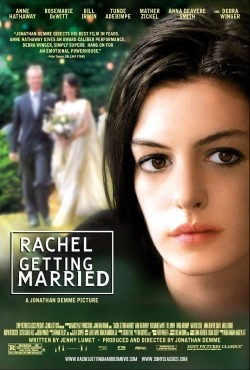 Rachel Getting Married - wallpapers.