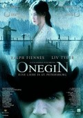 Onegin - wallpapers.