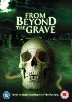 From Beyond the Grave pictures.