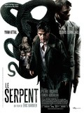Le Serpent pictures.