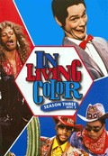 In Living Color - wallpapers.