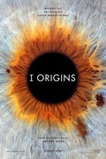 I Origins - wallpapers.