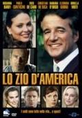 Zio d'America, Lo pictures.