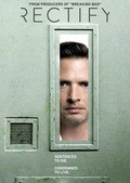 Rectify - wallpapers.