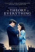 The Theory of Everything pictures.