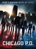 Chicago P.D. pictures.