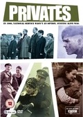 Privates - wallpapers.