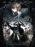 Dracula: The Dark Prince - wallpapers.