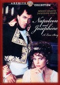 Napoleon and Josephine: A Love Story - wallpapers.