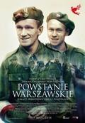 Powstanie Warszawskie - wallpapers.