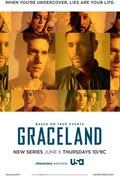 Graceland pictures.