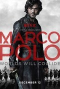 Marco Polo pictures.
